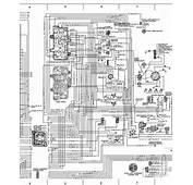 Nissan Wiring Diagrams / Schematics  YouTube