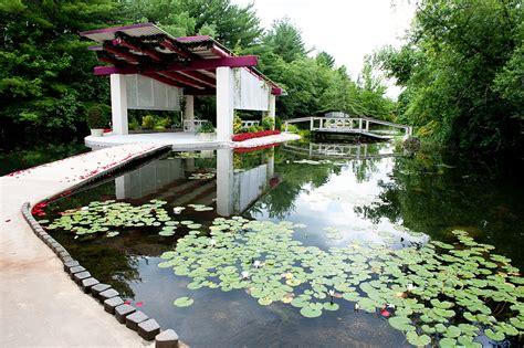 Garden Apartments Falls Nj Nelson New Jersey Wedding Photography At Garden