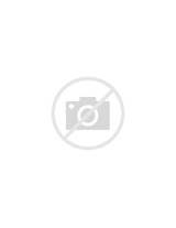 Robot Coloring Page - Twisty Noodle