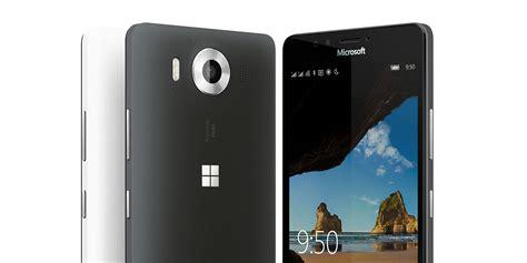 Microsoft Lumia 950 Dual Sim microsoft lumia 950 dual sim caracter 237 sticas y especificaciones analisis opiniones phonesdata