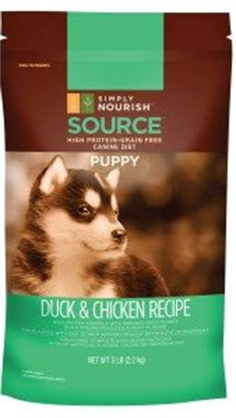 simply nourish food coupons the best food for american staffordshire terriers
