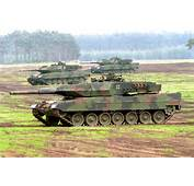 Description Leopard 2 A5 Der Bundeswehrjpg