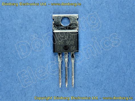 transistor mosfet irf630 semiconductor irf630 irf 630 mos fet