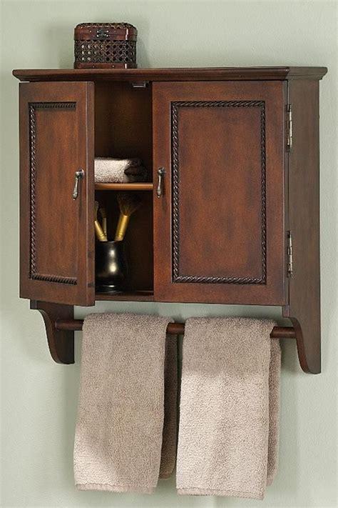 black bathroom wall cabinet with towel bar black bathroom wall cabinet with towel bar seeshiningstars