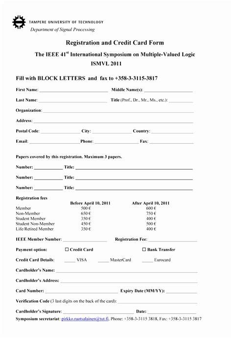 Club Membership Card Word Template by 7 Social Club Membership Application Form Template Ioyao