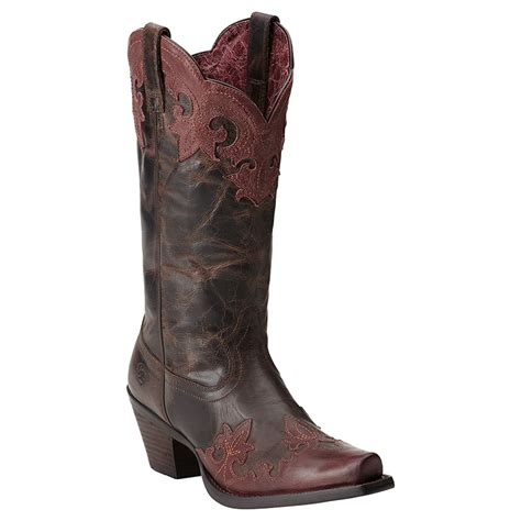 barn boots sale ariat s delphine overlay western boots boot barn