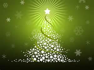 Tree clip art clip art christmas tree free christmas tree clip art