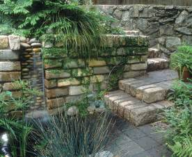 backyard fountains small backyard water features interior decorating las vegas