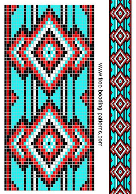 native pattern meaning 654 best native american beading images on pinterest