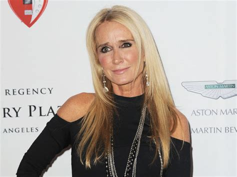 kim richards hairstyles 11 kool kim richards hairstyles