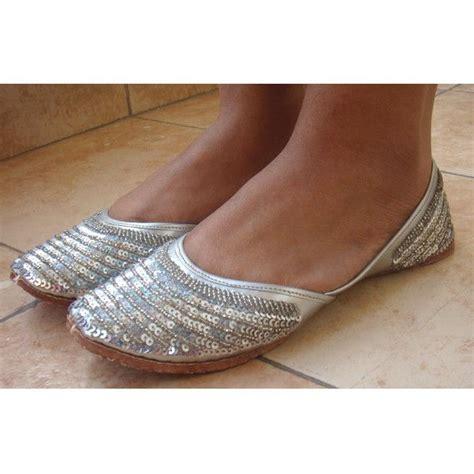 Flat Tom Slipper 100 best slipper shoes make the images on
