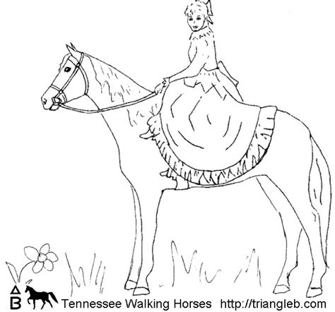 coloring pictures of real horses real horse coloring pages coloring pages ideas reviews