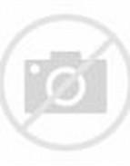 Rainbow Hair Anime Boy