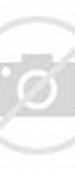 ... Kajol in beautiful Blue Dark Pink Transparent Saree half saree