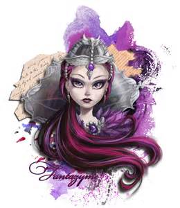 Ever After High Raven Queen Ever After High » Home Design 2017