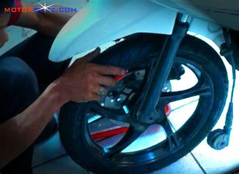 Stang Seher Kit Smash Npp merk laher roda motor yang bagus impremedia net