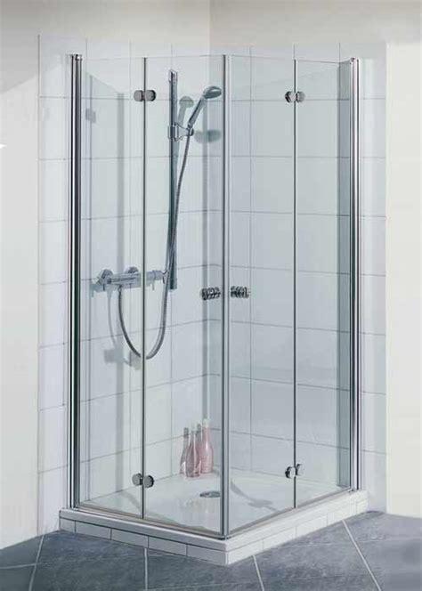 Duschwanne Mit Kabine 76 by Bodamer Kunststoffglas Stegplatten Wellplatten Plexiglas