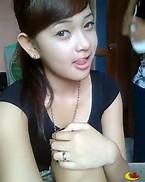 hati model indo bugil toket bulat hot banget result abg cantik bugil ...