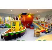 Kids Playroom Designs &amp Ideas