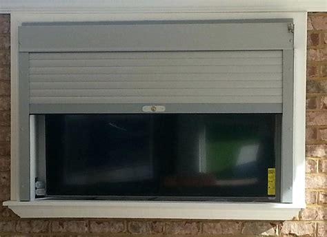 outdoor tv wall cabinet outdoor tv wall cabinet medium outdoor wall mount cabinet
