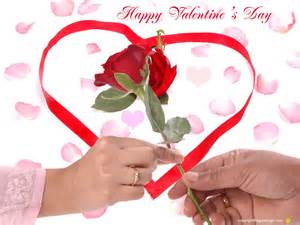 10 great and free valentine s day gifts ideas valentines ideas blog