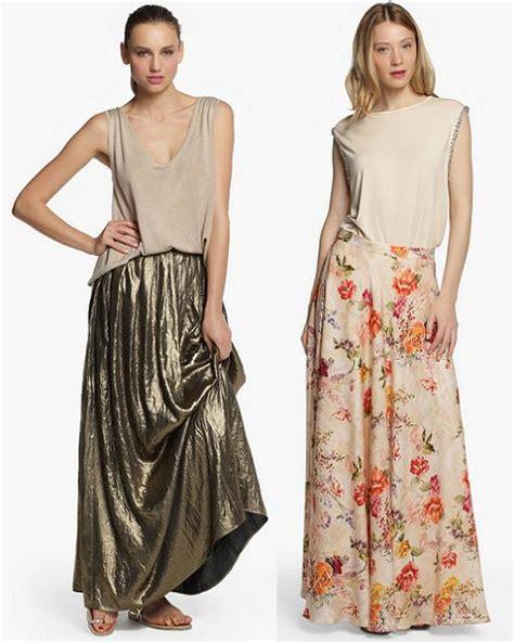 faldas largas de vestir como vestir falda larga related keywords como vestir