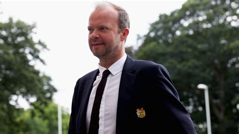 ed woodward manchester united why trying and failing to sign 163 250m ronaldo could make