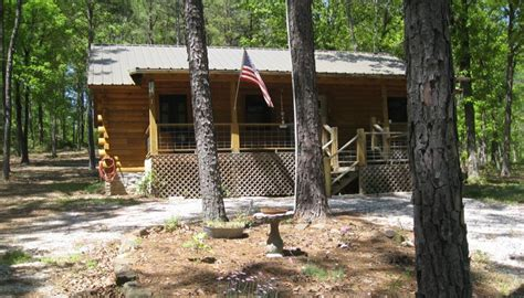 guest rooms cabins in arkansas country charm