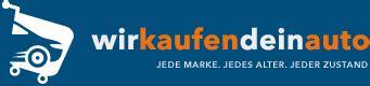 Wir Kaufen Dein Auto Fulda by Wirkaufendeinauto De Dein Auto Deine Entscheidung