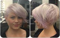 pixie cut double chin 1000 images about hair on pinterest peekaboo highlights