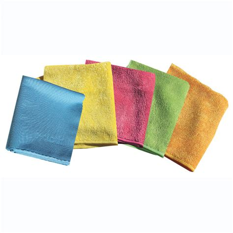 www gaun cloth image com e cloth starter pack healthy cleaning microfiber cloth