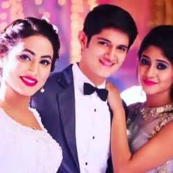 indian tv serials all around the globe funklist