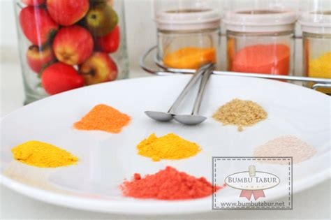 Minyak Ikan Untuk Unggas cara masak rendang ayam padang