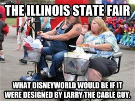 Larry The Cable Guy Meme - funny larry the cable guy jokes kappit