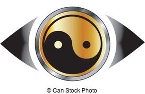 neuseeland optiker optiker illustrationen und clip 947 optiker