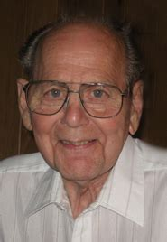 ronald andresen obituary des moines ia iles funeral homes