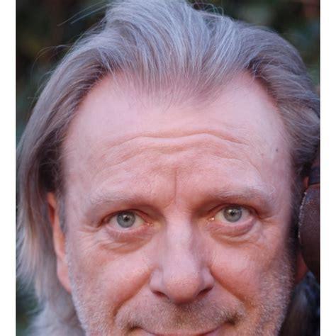 Bernd E. Jäger van Boxen - Schauspieler, Sprecher, Trainer ... E Boxen