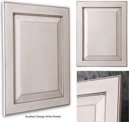 Kitchen Cabinets Danbury Ct Danbury Showplace Cabinets Kitchen Cabinetry Other Metro By Showplace Wood Products