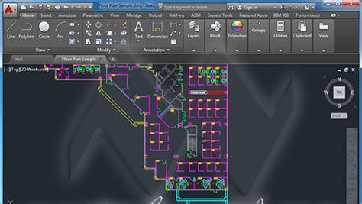 layout autocad mac pc software autodesk autocad 2016 seng tang