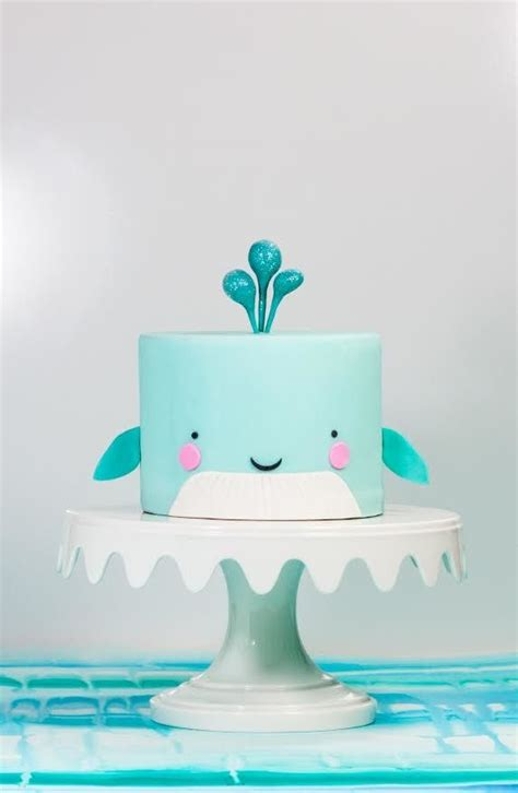 top 25 ideas about my books on pinterest inspirational best 25 cakes ideas on pinterest chocolate birthday cakes