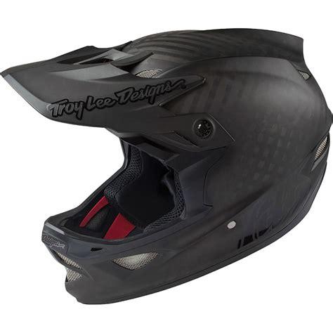 troy lee design helmet d3 troy lee designs d3 carbon mips helmet backcountry com