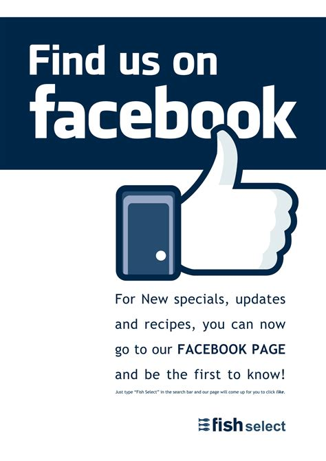facebook extra absorbant jono marcus musings