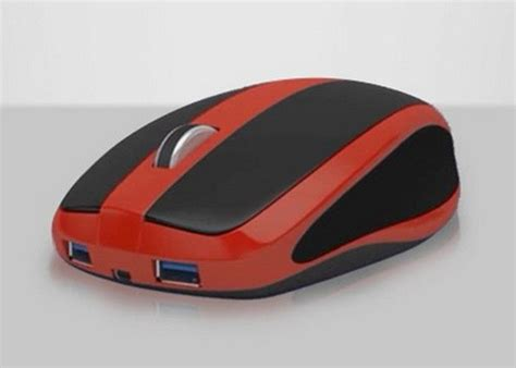 un raton a mouse mouse box un pc en un rat 243 n 187 muycomputer