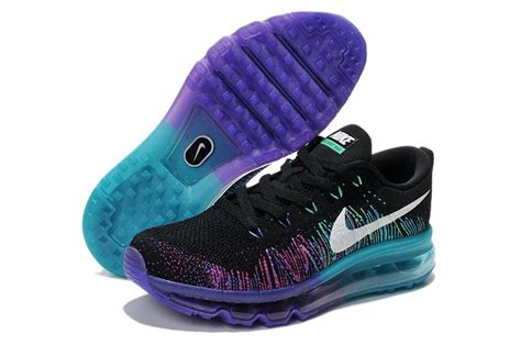 Nike Airmax Purple Iphone Casing Iphone 5 5s 5c 4 4s 66s Plus t 234 nis nike air max flyknit 2014 feminino na import clothes