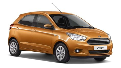 cars 2017 lowest price car list india low price cars