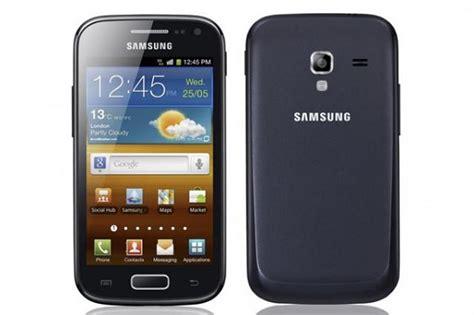 samsung con fotocamera interna nuovi cellulari samsung 2012 settimocell