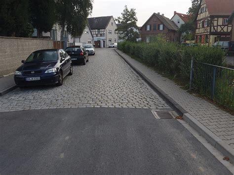 naturstein pfungstadt betonpflaster schl 228 gt naturstein