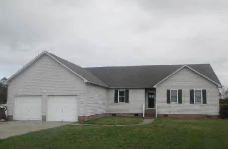 103 marlas way camden nc 27921 foreclosed home