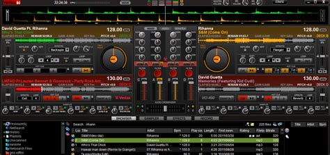 dj mixer software free download full version for mobile dj mixer pro free download for windows 8 sokolquest