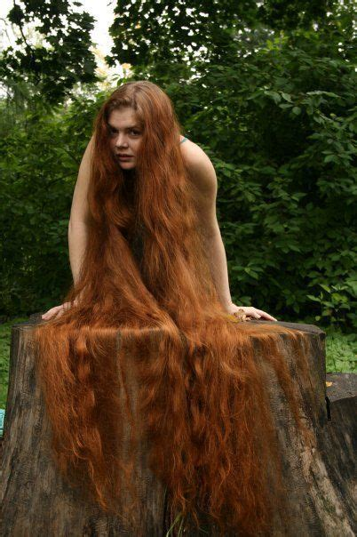 models with very long thick hair very long hair models hot girls wallpaper